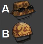 Ranger Helmet.png