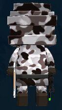 Camouflage Patrisan Back.jpg