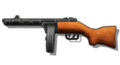 BPSH41 Submachine Gun.png