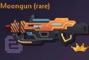 Moongun (rare).png