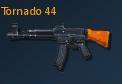 Tornado 44.png