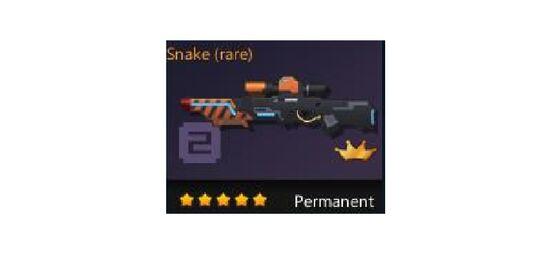Snake rare.jpg