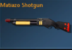 Matiazo Shotgun.png