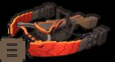 Hellfire Crossbow.png