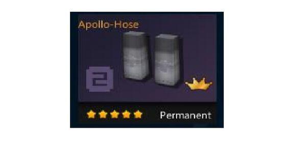 Apollo Hosen.jpg