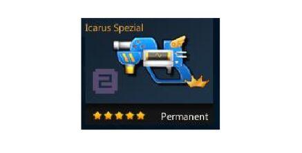 Icarus Spezial.jpg