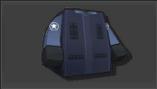 Gamestar SWAT Jacket.png