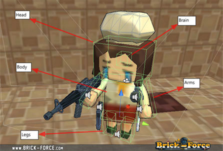 Brick-force hitboxes.png