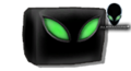 AlienWare Head.png