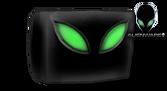 AlienWare Head.png