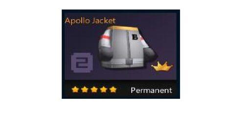 Apollo Jacket.jpg