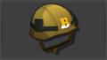B-Helmet.png