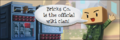 Bricks co.possible clan banner.png