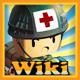 Avatar-wiki-wordsmith.png