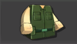 Army Jacket.png