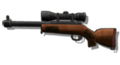 BSG69 Sniper Rifle.png