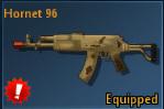 Hornet 96.png