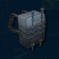 Snow-Camo Bag.png