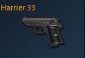 Harrier 33.png