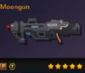 Moongun.png