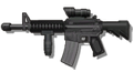 BR4 Assault Rifle.png