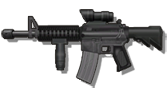 BR4 Assault Rifle.png