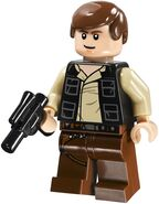 10236 1to1 010 HanSolo