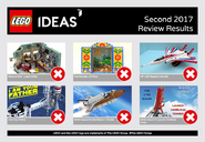 Ideas-results-2017-review2