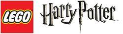 LEGO logo Harry Potter.jpg