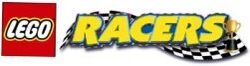 LEGO logo Racers.jpg