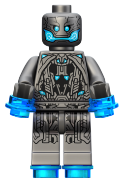 Ultron Sentry.png