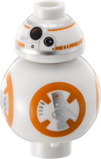 BB-81.png