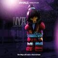 NinjagoS10PosterNya