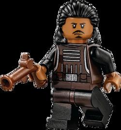 Lego Tasu Leech.png