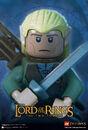 Legolas-character-poster