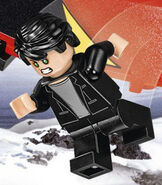 Thor-ragnarok-lego-bruce
