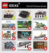 Ideas-results-2019-review3