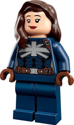 76201-CaptainCarter.jpg