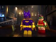 Catwoman Catcycle Chase - The LEGO Batman Movie - 70902 - Product Animation