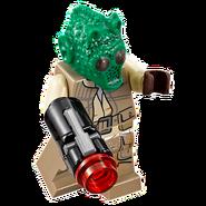 Rebel Trooper (75133)-1