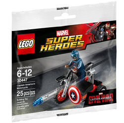 Captain-America-Motorcycle-Polybag.jpg