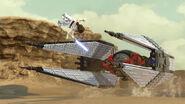 Lego-star-wars-the-skywalker-saga-gameplay-trailer-2-rey-leap