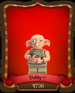 DobbyCGI