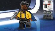 Lando-Detail 2256x1269-new