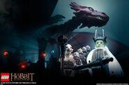 Hobbit-2014-poster