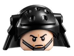 Helm (Death Star Trooper) 98108.png