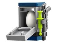 Яйцоитранквилизатор