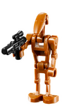 Battle Droid 75015.png