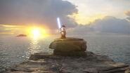 Lego-star-wars-the-skywalker-saga-gameplay-trailer-2-rey-on-rocks