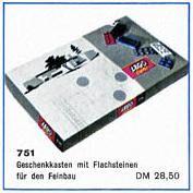 751-2 catalogus DE
